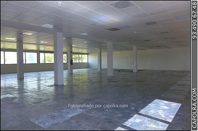 Imagen sin descripción - Oficina en alquiler en Prat de Llobregat, El - 269204709