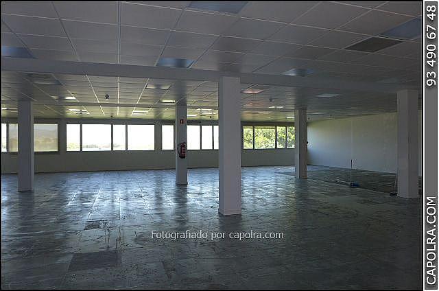 Imagen sin descripción - Oficina en alquiler en Prat de Llobregat, El - 269204718