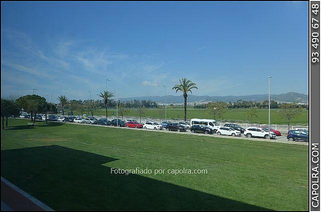 Imagen sin descripción - Oficina en alquiler en Prat de Llobregat, El - 269204721