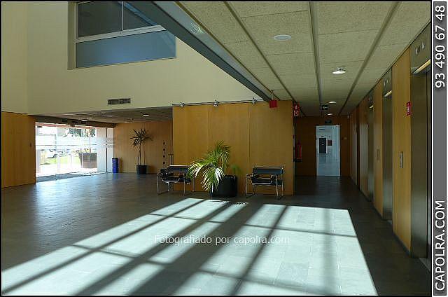 Imagen sin descripción - Oficina en alquiler en Prat de Llobregat, El - 269204730