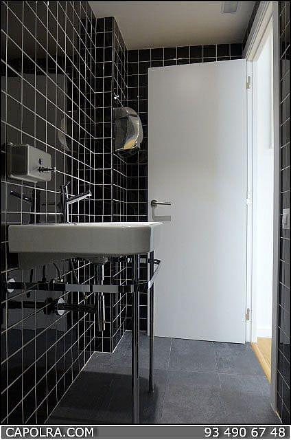 Imagen sin descripción - Oficina en alquiler en Eixample en Barcelona - 220116105