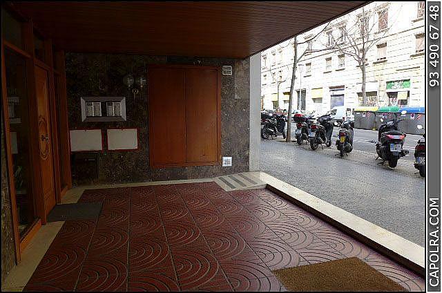 Imagen sin descripción - Oficina en alquiler en Eixample en Barcelona - 220116111