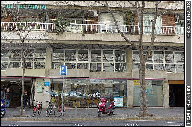 Imagen sin descripción - Oficina en alquiler en Eixample en Barcelona - 220116114