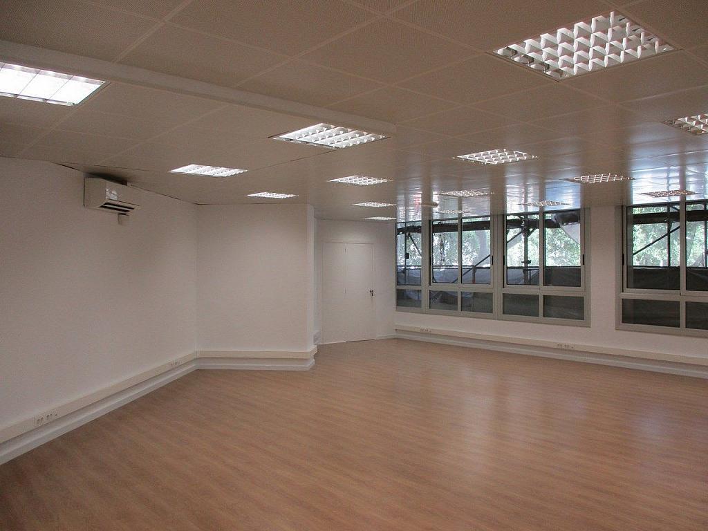 Imagen sin descripción - Oficina en alquiler en Eixample en Barcelona - 279519197