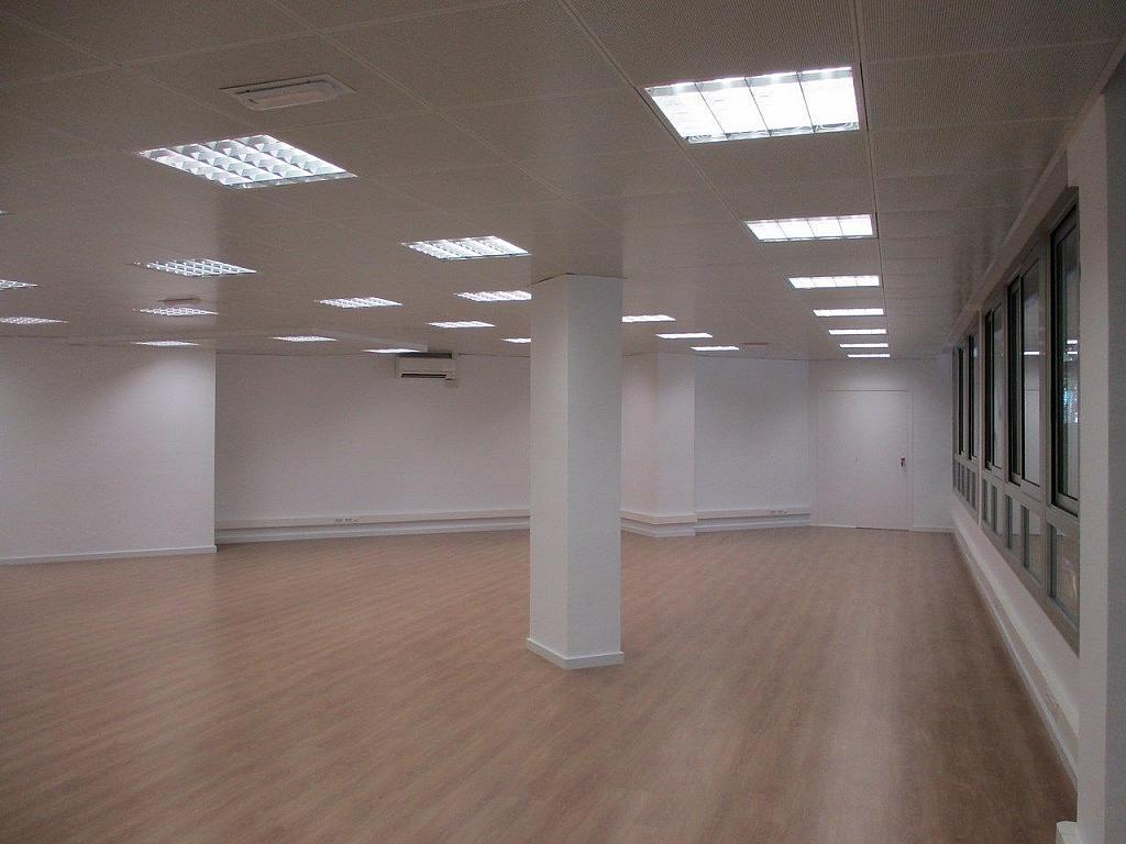 Imagen sin descripción - Oficina en alquiler en Eixample en Barcelona - 279519206