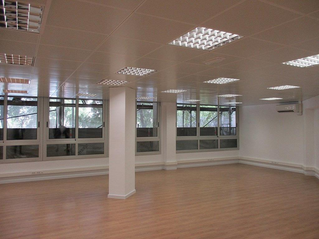 Imagen sin descripción - Oficina en alquiler en Eixample en Barcelona - 279519209