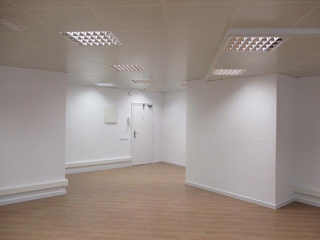 Imagen sin descripción - Oficina en alquiler en Eixample en Barcelona - 279519212