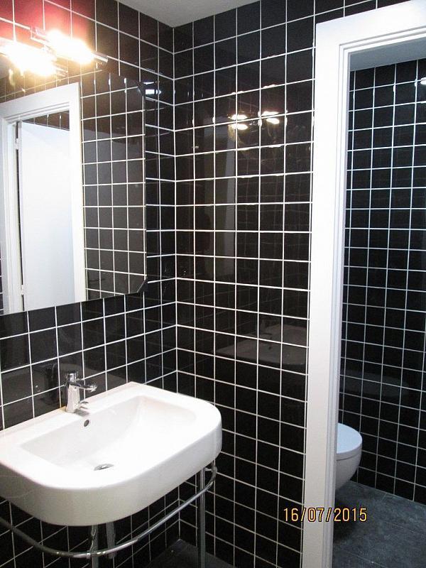 Imagen sin descripción - Oficina en alquiler en Eixample en Barcelona - 279519218