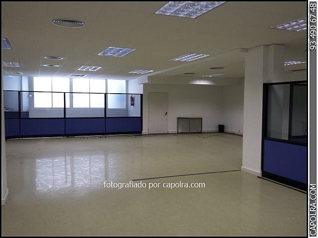 Imagen sin descripción - Oficina en alquiler en Sant Gervasi – Galvany en Barcelona - 220116192