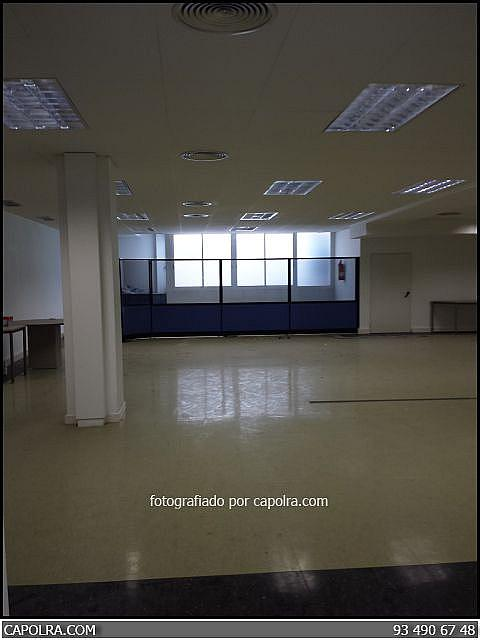 Imagen sin descripción - Oficina en alquiler en Sant Gervasi – Galvany en Barcelona - 220116195
