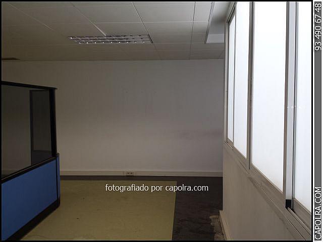Imagen sin descripción - Oficina en alquiler en Sant Gervasi – Galvany en Barcelona - 220116204