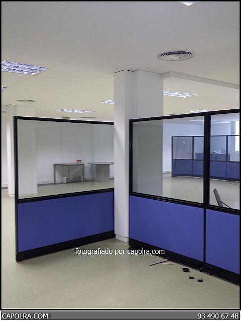 Imagen sin descripción - Oficina en alquiler en Sant Gervasi – Galvany en Barcelona - 220116207