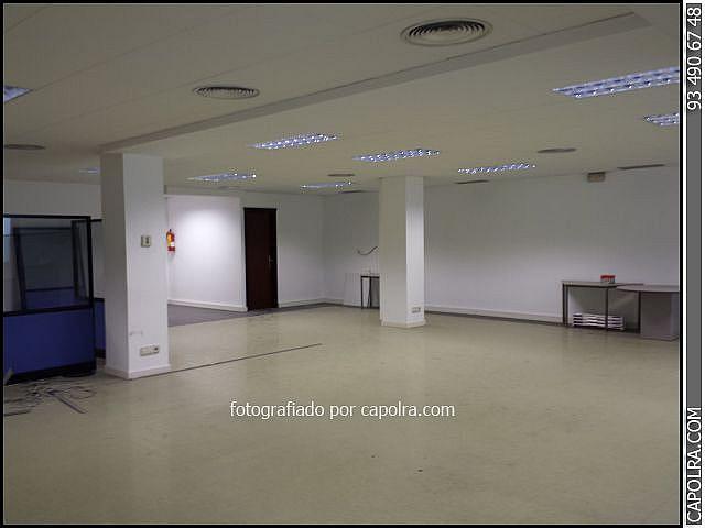 Imagen sin descripción - Oficina en alquiler en Sant Gervasi – Galvany en Barcelona - 220116210