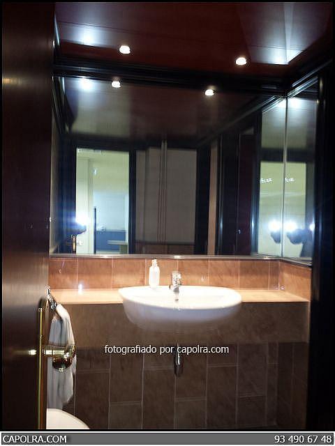 Imagen sin descripción - Oficina en alquiler en Sant Gervasi – Galvany en Barcelona - 220116213