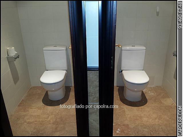 Imagen sin descripción - Oficina en alquiler en Sant Gervasi – Galvany en Barcelona - 220116216