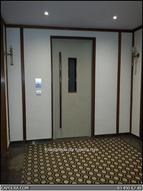 Imagen sin descripción - Oficina en alquiler en Sant Gervasi – Galvany en Barcelona - 220116219