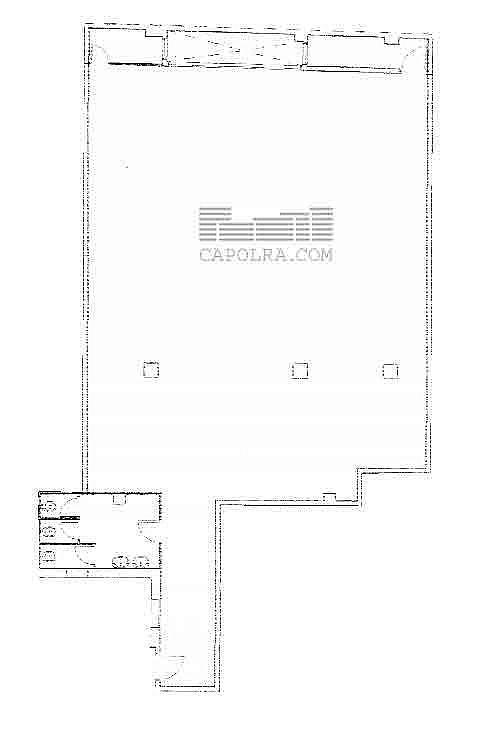 Imagen sin descripción - Oficina en alquiler en Sant Gervasi – Galvany en Barcelona - 220116222