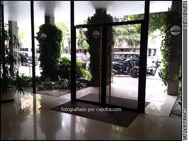 Imagen sin descripción - Oficina en alquiler en Sant Gervasi – Galvany en Barcelona - 220116225