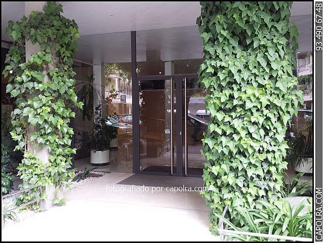 Imagen sin descripción - Oficina en alquiler en Sant Gervasi – Galvany en Barcelona - 220116228
