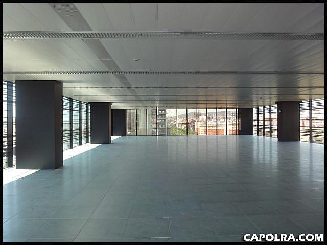 Imagen sin descripción - Oficina en alquiler en Barcelona - 220116243