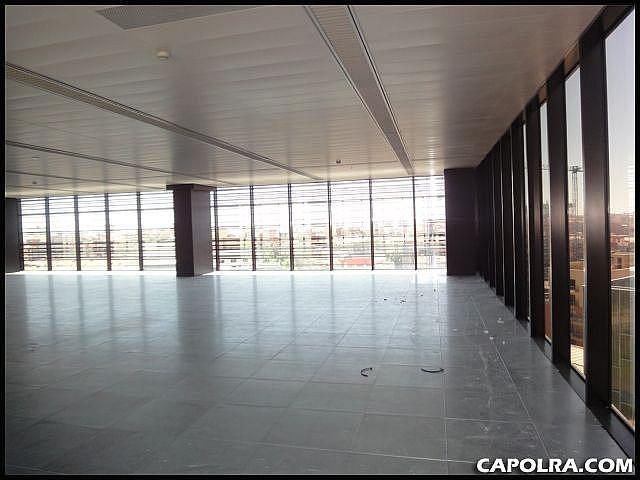 Imagen sin descripción - Oficina en alquiler en Barcelona - 220116246