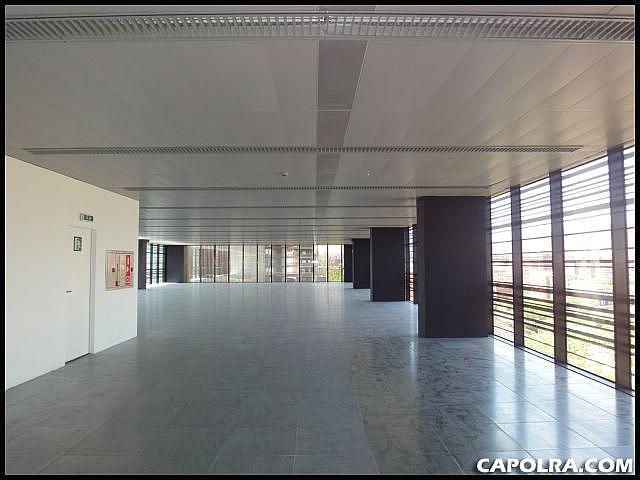 Imagen sin descripción - Oficina en alquiler en Barcelona - 220116249