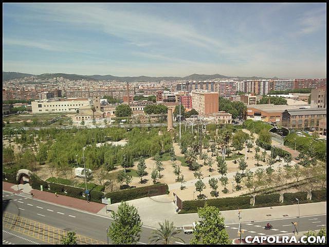 Imagen sin descripción - Oficina en alquiler en Barcelona - 220116252