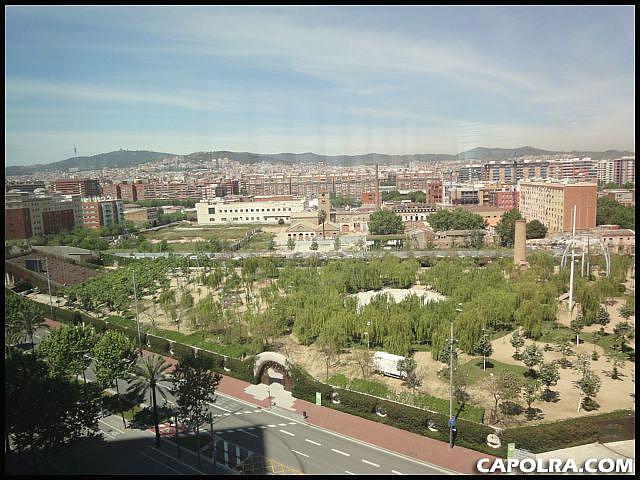 Imagen sin descripción - Oficina en alquiler en Barcelona - 220116258