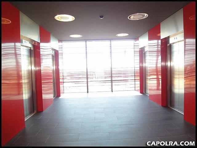 Imagen sin descripción - Oficina en alquiler en Barcelona - 220116264