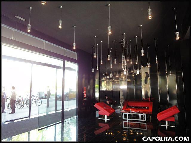 Imagen sin descripción - Oficina en alquiler en Barcelona - 220116267