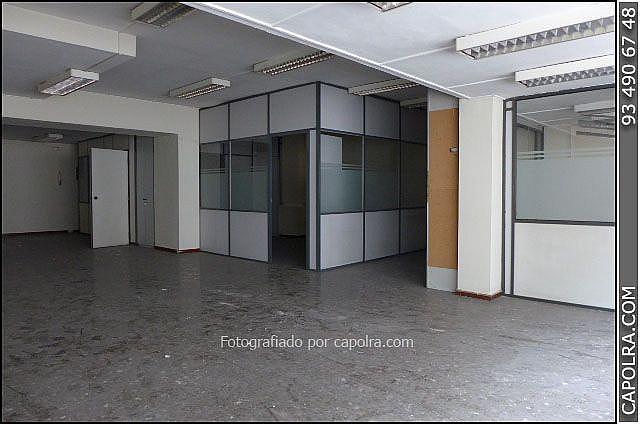 Imagen sin descripción - Oficina en alquiler en Eixample en Barcelona - 271187502