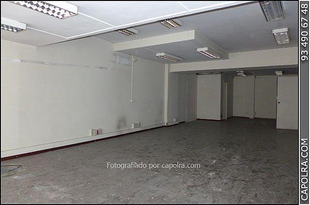 Imagen sin descripción - Oficina en alquiler en Eixample en Barcelona - 271187508