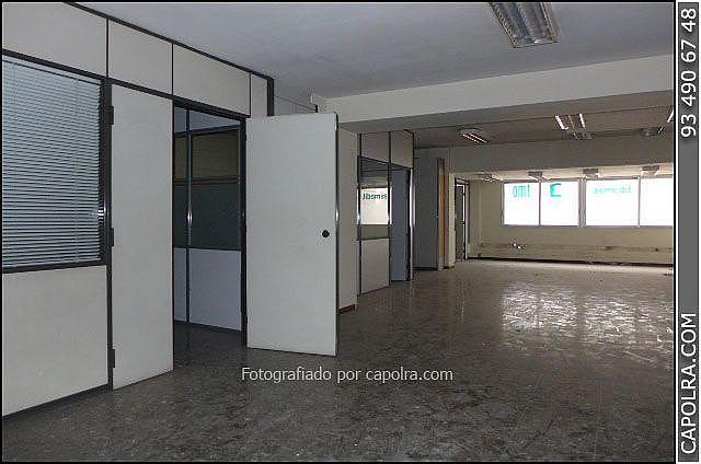 Imagen sin descripción - Oficina en alquiler en Eixample en Barcelona - 271187526