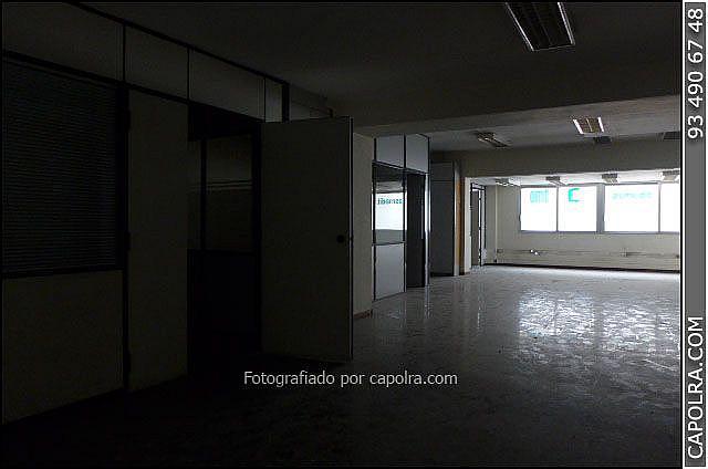 Imagen sin descripción - Oficina en alquiler en Eixample en Barcelona - 271187529