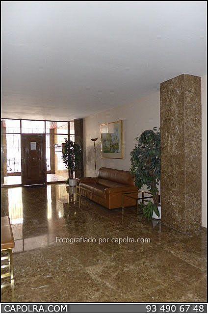 Imagen sin descripción - Oficina en alquiler en Eixample en Barcelona - 271187532