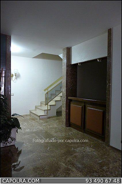 Imagen sin descripción - Oficina en alquiler en Eixample en Barcelona - 271187535