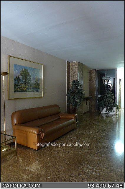 Imagen sin descripción - Oficina en alquiler en Eixample en Barcelona - 271187538