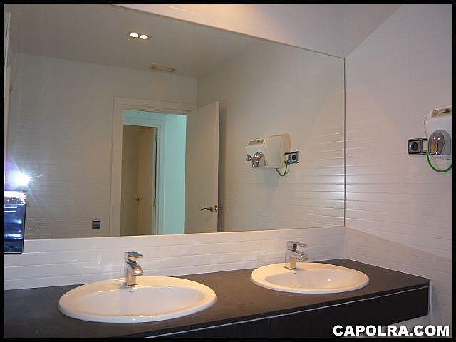 Imagen sin descripción - Oficina en alquiler en Prat de Llobregat, El - 220122708