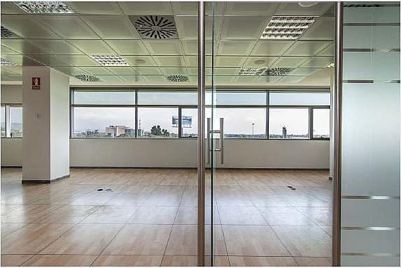 Imagen sin descripción - Oficina en alquiler en Castelldefels - 217351984