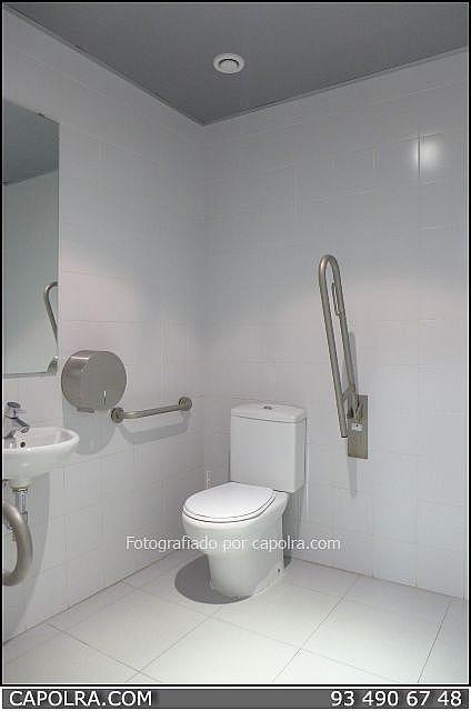Imagen sin descripción - Oficina en alquiler en Prat de Llobregat, El - 257727654