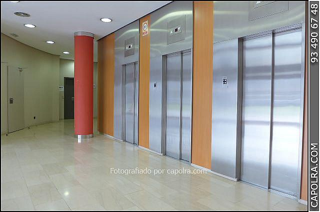 Imagen sin descripción - Oficina en alquiler en Prat de Llobregat, El - 257727663