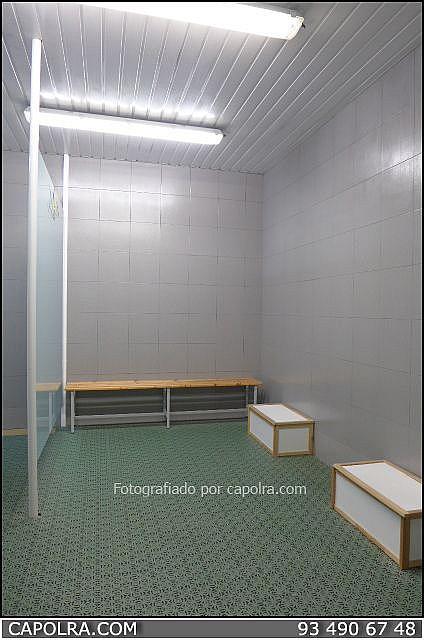 Imagen sin descripción - Oficina en alquiler en Prat de Llobregat, El - 257727675