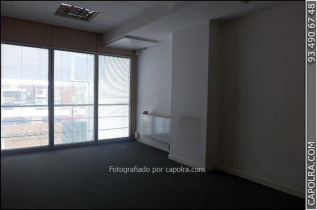 Imagen sin descripción - Oficina en alquiler en Sant Gervasi – La Bonanova en Barcelona - 220369344