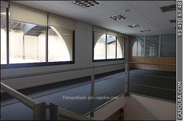 Imagen sin descripción - Oficina en alquiler en Sant Gervasi – La Bonanova en Barcelona - 220369362
