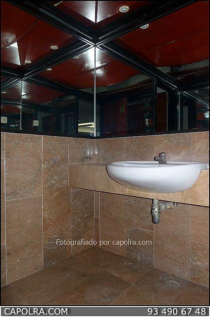 Imagen sin descripción - Oficina en alquiler en Sant Gervasi – La Bonanova en Barcelona - 220369368