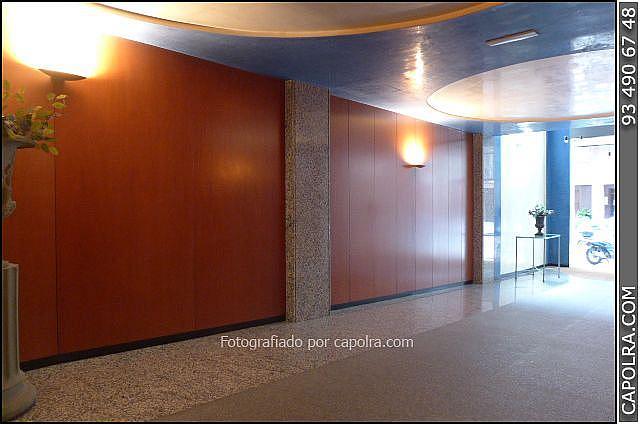 Imagen sin descripción - Oficina en alquiler en Sant Gervasi – La Bonanova en Barcelona - 220369374