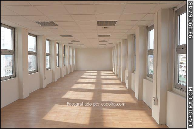 Imagen sin descripción - Oficina en alquiler en Barcelona - 220116873