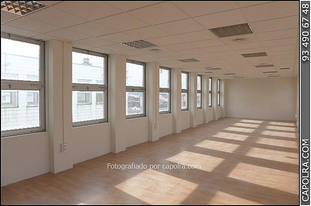 Imagen sin descripción - Oficina en alquiler en Barcelona - 220116876