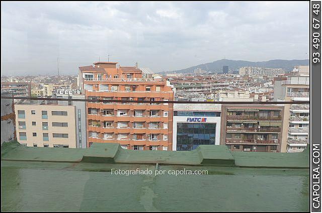 Imagen sin descripción - Oficina en alquiler en Barcelona - 220116879