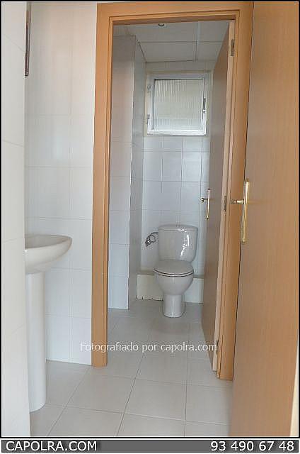 Imagen sin descripción - Oficina en alquiler en Barcelona - 220116894